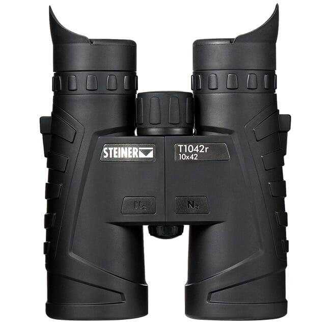 Steiner 10x42 Tactical R Binocular 2006