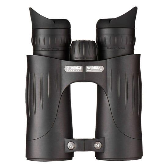 Steiner 8x44 Wildlife XP Binocular 2302