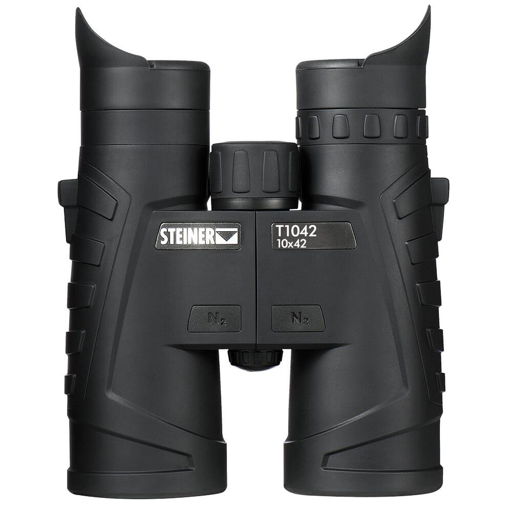 Steiner 10x42 Tactical Binocular 2005