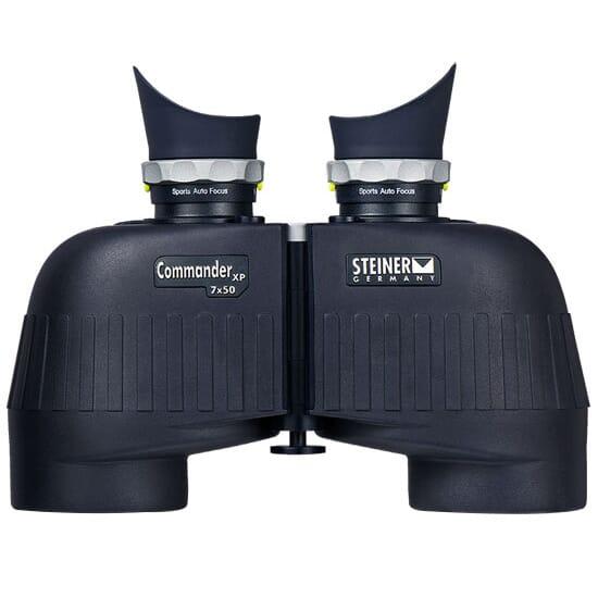 Steiner 7x50 Commander Binocular 2304