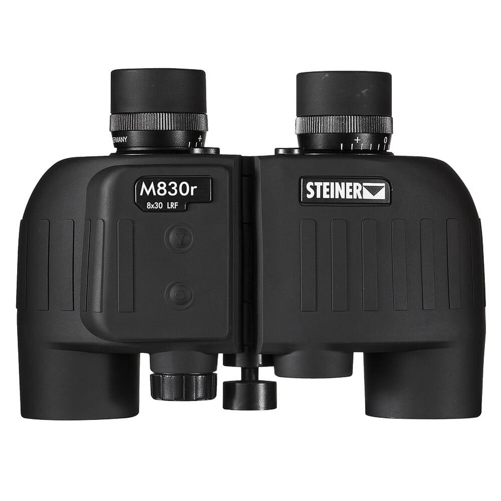 Steiner Military/Police 8x30 M830r LRF 2680
