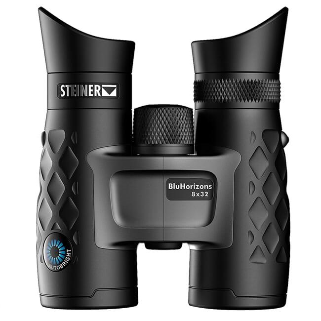 Steiner 8x32 BluHorizon Binocular 2344