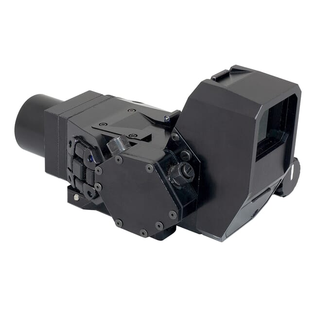 Steiner Close Quarter Thermal (CQT) Black  Night Vision Sight 9510