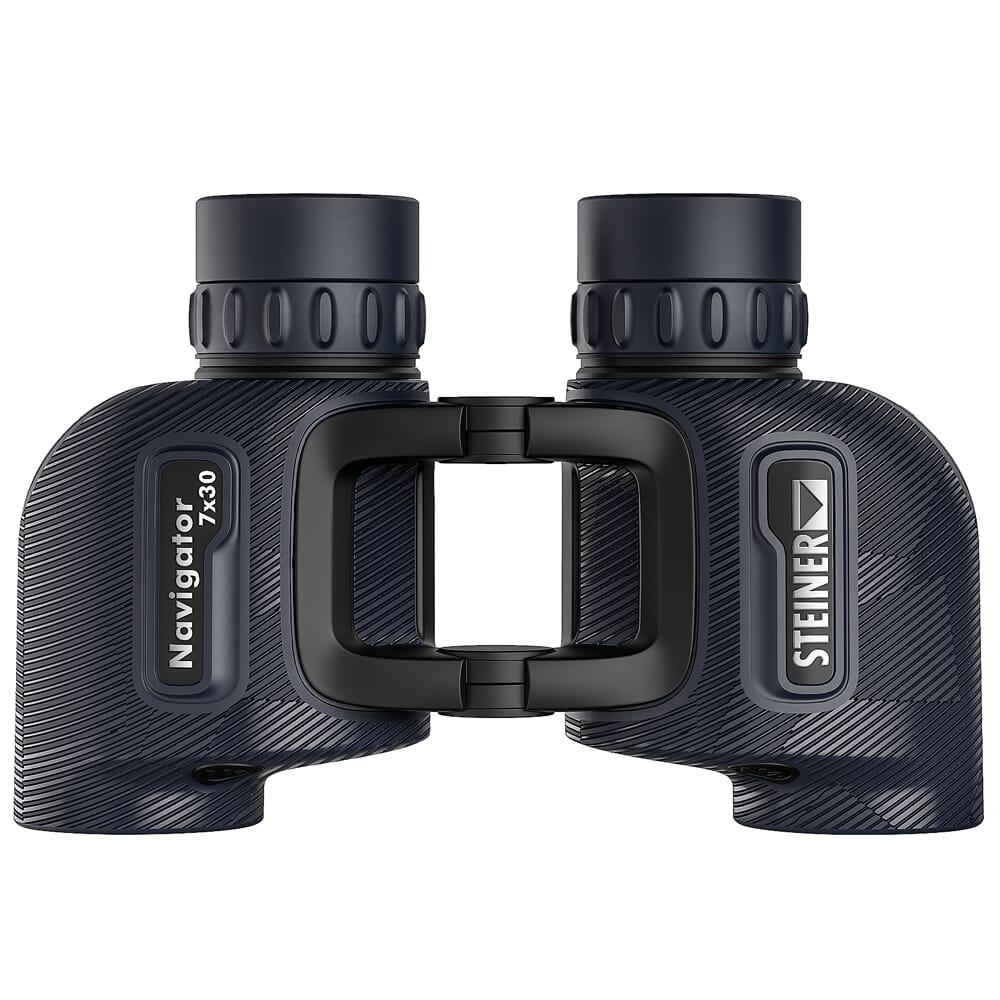 Steiner 7x30 Navigator Binoculars 2340