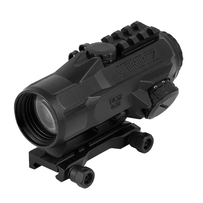 Steiner T432 Cal. 5.56 Prism Sight 8797-556