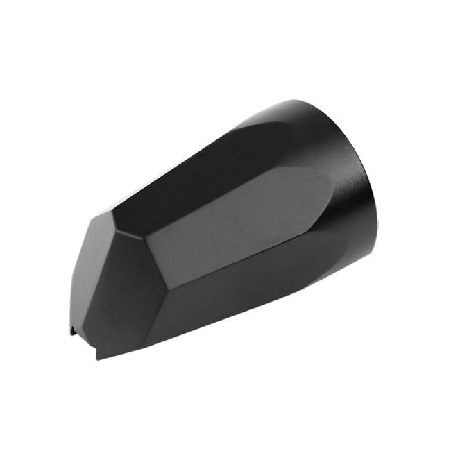 Sterk Shooting Tikka T3 Titanium Bolt Shroud Black Gen. 2 SAU-T3G2S