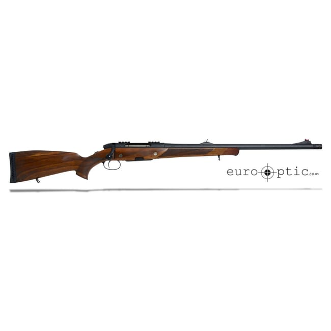 "Steyr Classic II 458 Win Mag  23.6"" Wood"