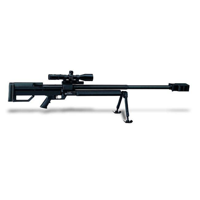 Steyr HS50 50 BMG Rifle 61.013.1
