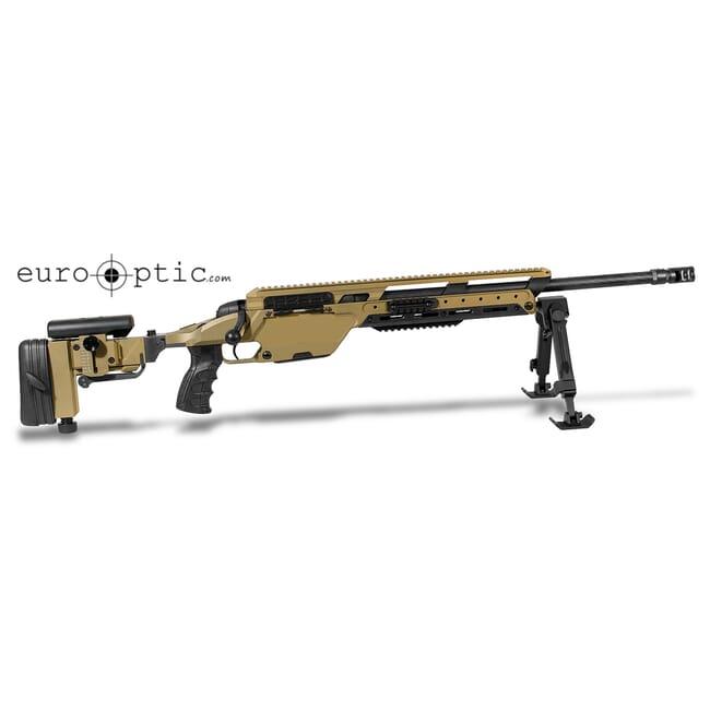 """Steyr SSG 08 A1 .308Win 20"""" Rifle 60.635.3KL"""