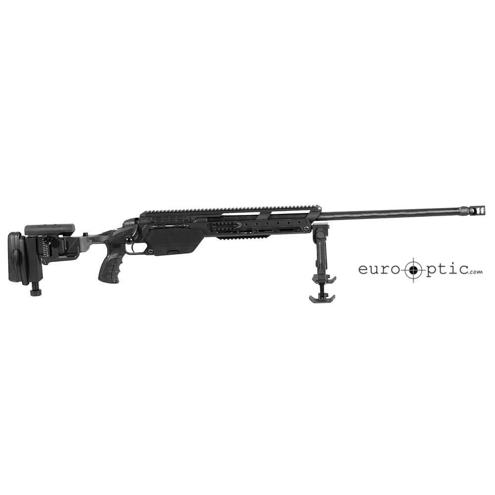 "Steyr SSG 08 A1 .338 LM 27.2"" Rifle 60.693.3KL"
