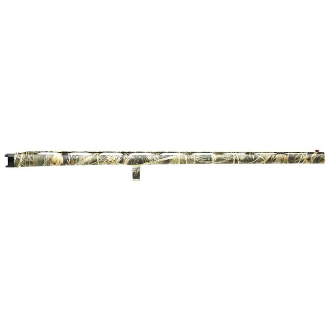 """Stoeger M3500 Realtree Max-4 12ga 24"""" Barrel 33439"""