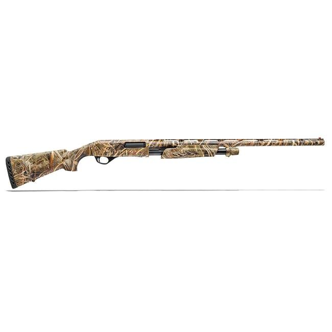 """Stoeger P3500 Realtree Max-5 12GA 26"""" Shotgun 31882"""