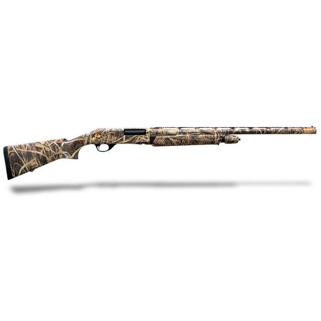 Stoeger P350 Pump 12ga Realtree® Max-4 Shotgun 31588