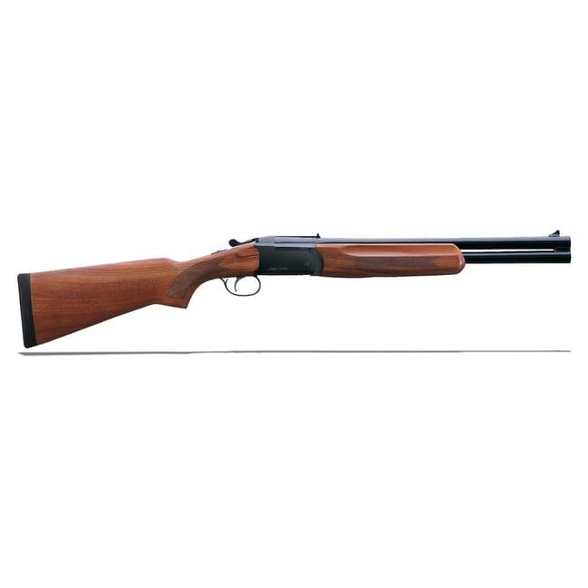 """Stoeger Condor Outback O/U 12GA 20"""" Shotgun 31082"""