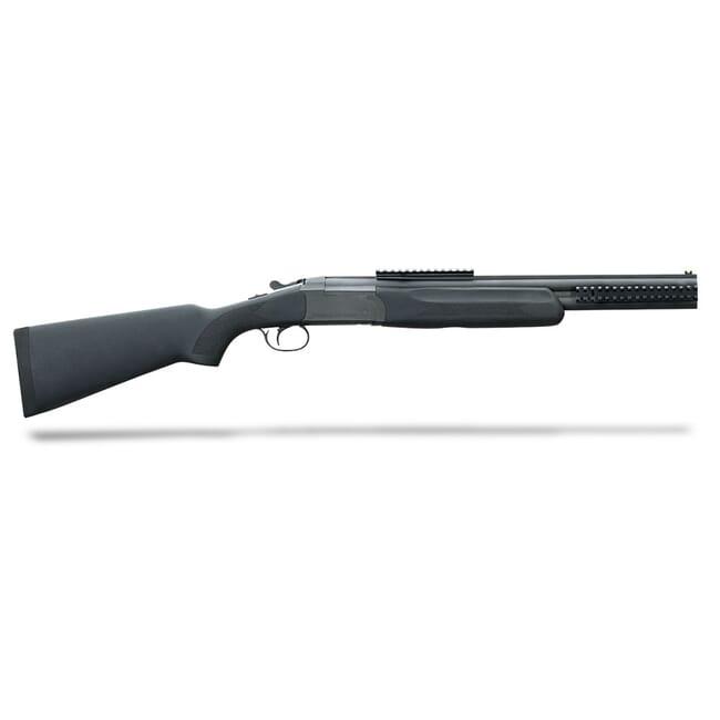 Stoeger Double Defense 12GA Shotgun 31089