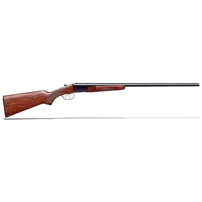 """Stoeger Field Uplander SxS 12GA 26"""" Shotgun 31140"""