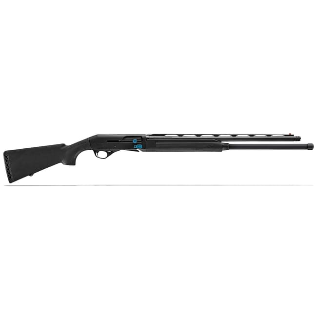 "Stoeger M3000 M3k Freedom Series 12ga 24"" 2.75/3"" Synethetic Black Shotgun 31855FFS"