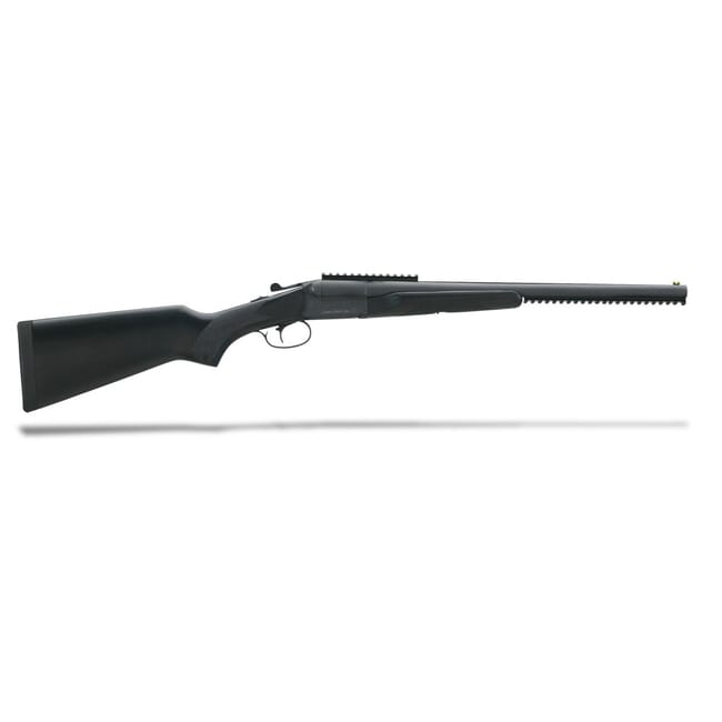 Stoeger Double Defense 12 GA Shotgun 31446