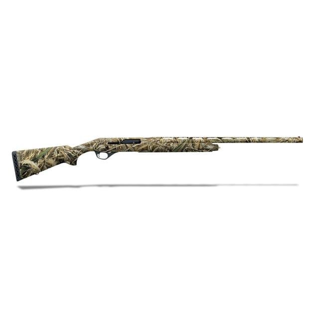 Stoeger M3020 20GA Realtree MAX-5 Shotgun 31822