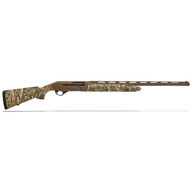 "Stoeger M3500 12ga 3-1/2"" 28"" Realtree Max-5 Bronze 4+1 Semi-Auto Shotgun  31885"