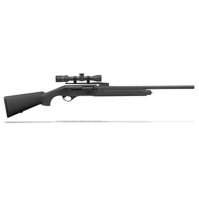 Stoeger M3000R 12GA Rifled Slug Shotgun 31851