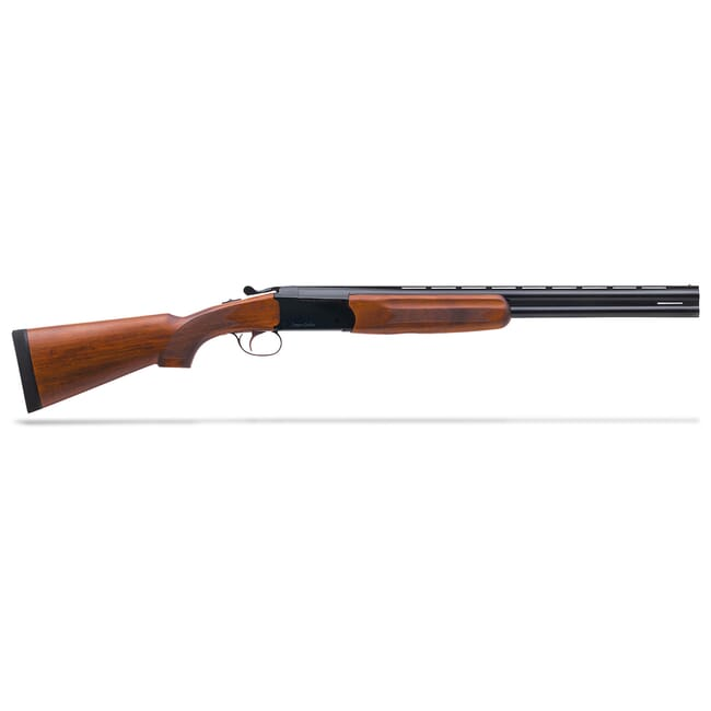 "Stoeger Condor Youth O/U 20GA 22"" Shotgun 31036"