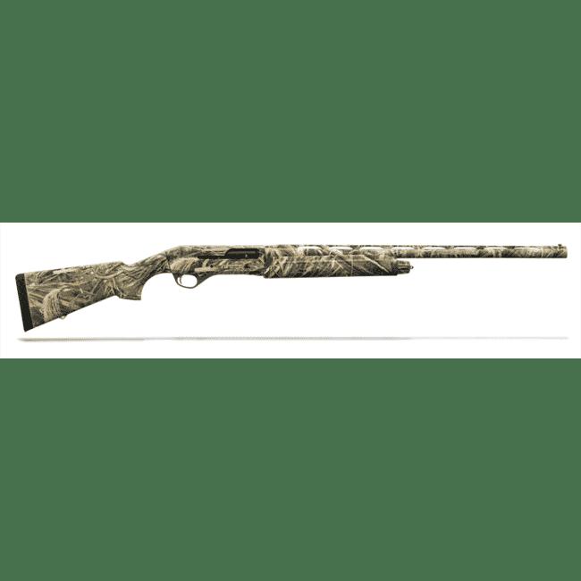Stoeger M3000 12GA Max 5 Shotgun 31837