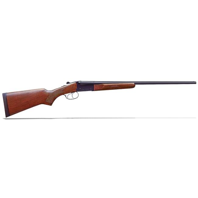 "Stoeger Uplander Youth SxS 20GA 22"" Shotgun 31130"