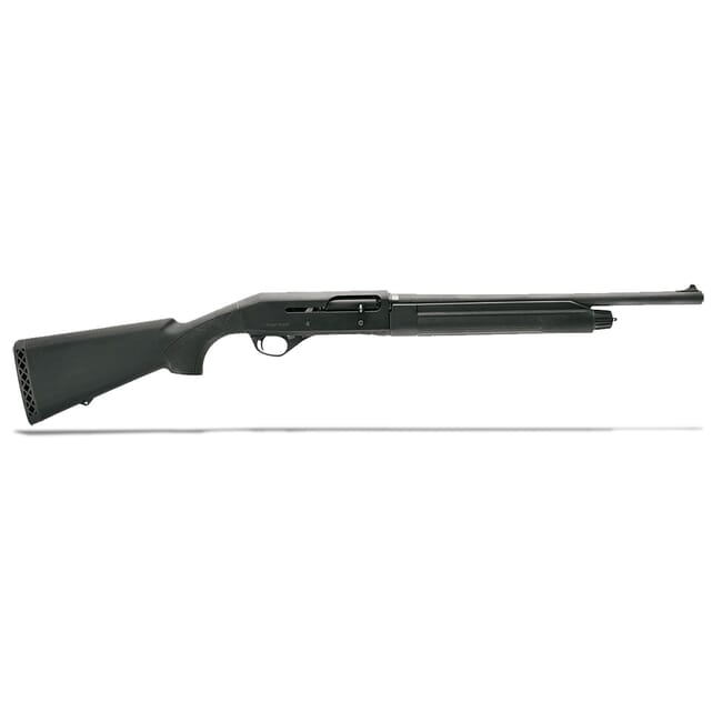 Stoeger M3000 Defense 12GA Black Shotgun 31890