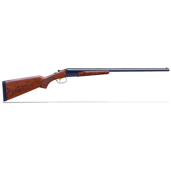 "Stoeger Uplander Supreme SxS 20GA 26"" Shotgun 31115"