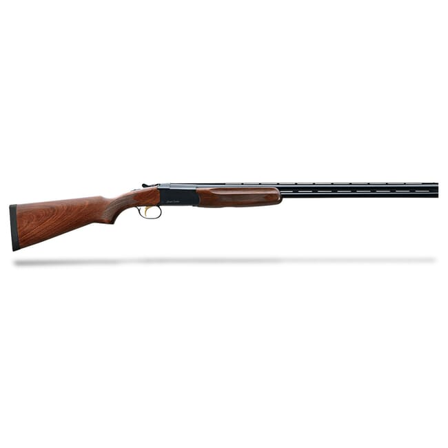 Stoeger Condor .410GA Over/Under Shotgun 31042