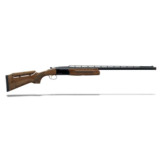 Stoeger Grand 12GA Trap Gun 31675