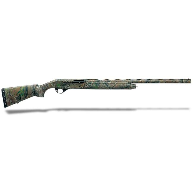 Stoeger M3000 12ga Realtree APG Shotgun 31835