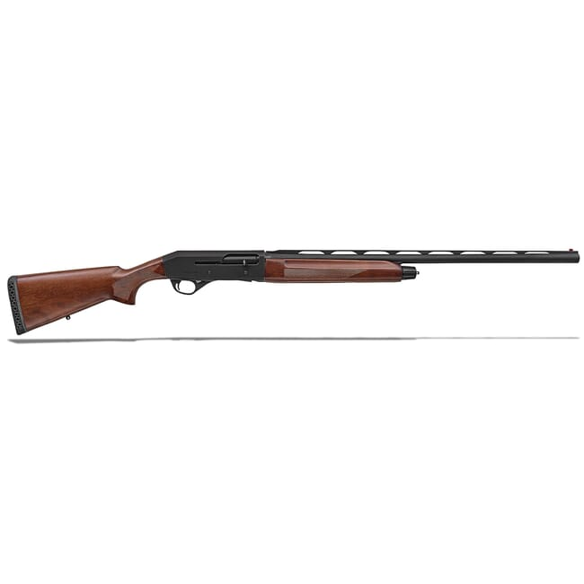 "Stoeger M3000 Satin Walnut 12GA 28"" Shotgun 31843"