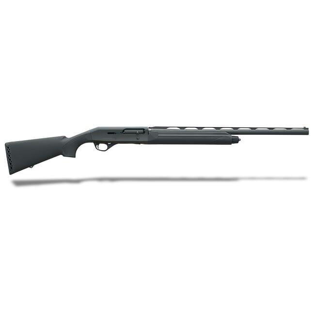Stoeger 3500 12GA Shotgun 31812
