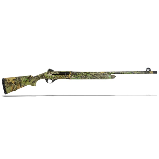 "Stoeger M3020 20ga 3"" 24"" Mossy Oak Obsession 4+1 Semi-Auto Shotgun w/ Ghost Ring Sights 31871"