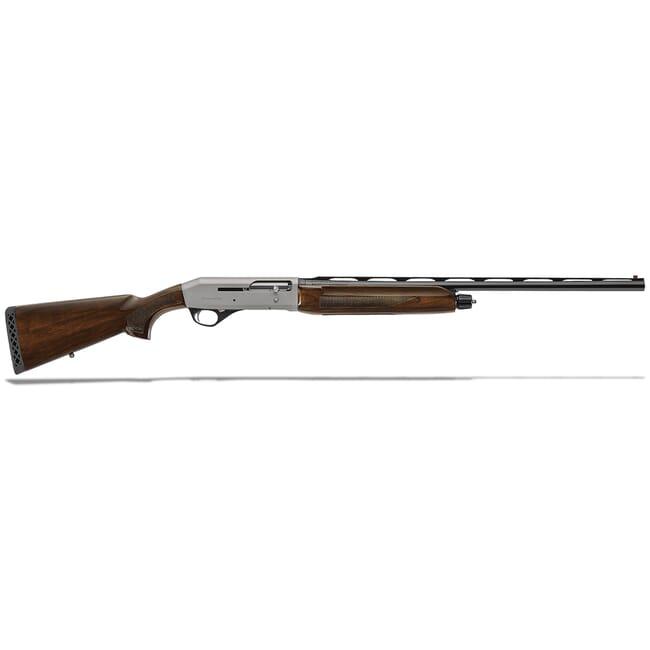 "Stoeger M3020 Upland Special 20ga 3"" 26"" Gloss Walnut 4+1 Semi-Auto Shotgun 31845"