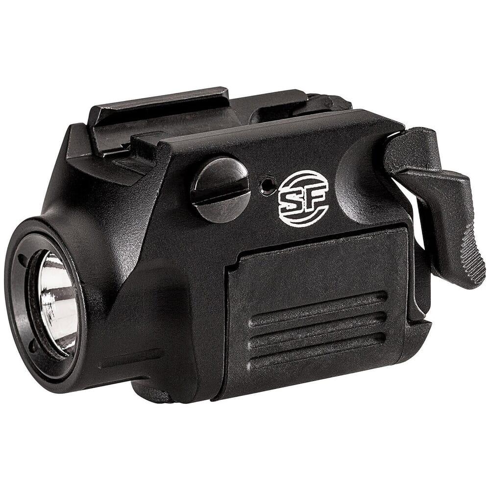 Surefire XSC Micro-Compact Handgun Light for Glock Slimline G43X and G48 XSC-A XSC-A