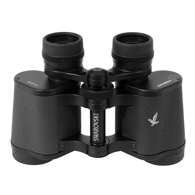 Swarovski Habicht 8x30 WMS Binoculars 54013