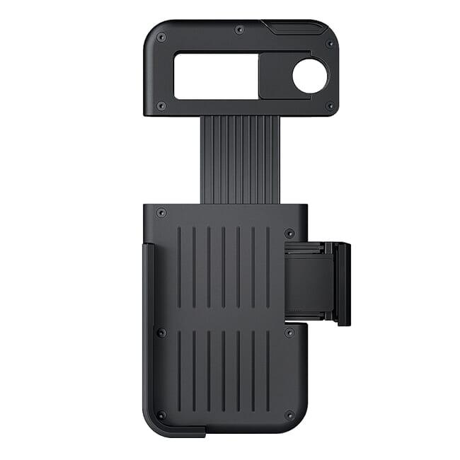 Swarovski VPA Variable Phone Adapter 44270
