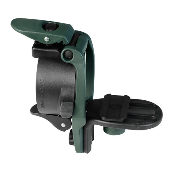 Swarovski DCB II Digiscoping Swing Adapter 49211