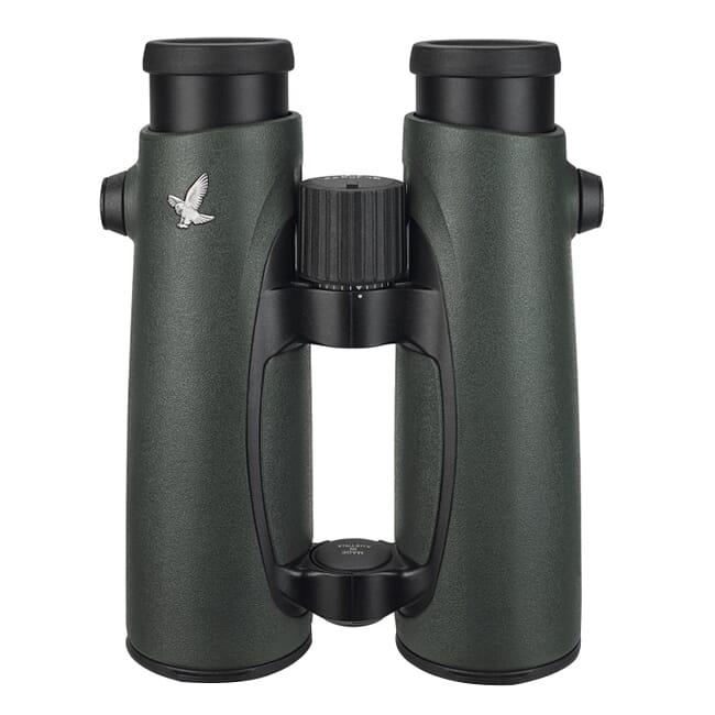Swarovski EL 10x42 Binoculars (Green) 34210