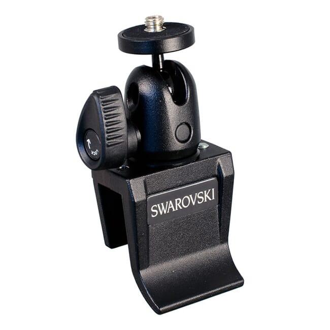 Swarovski window mount 49043 49043