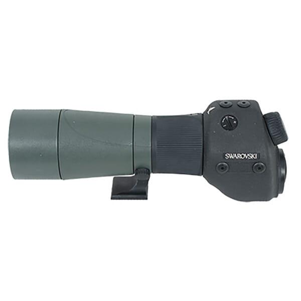 Swarovski STR 65 MOA spotting scope 49732