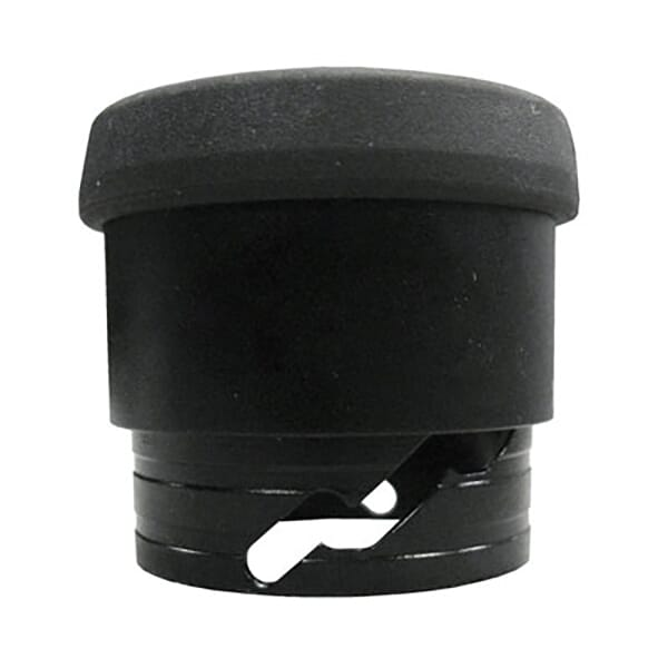 Swarovski EL 10x50 Eyecup 44118