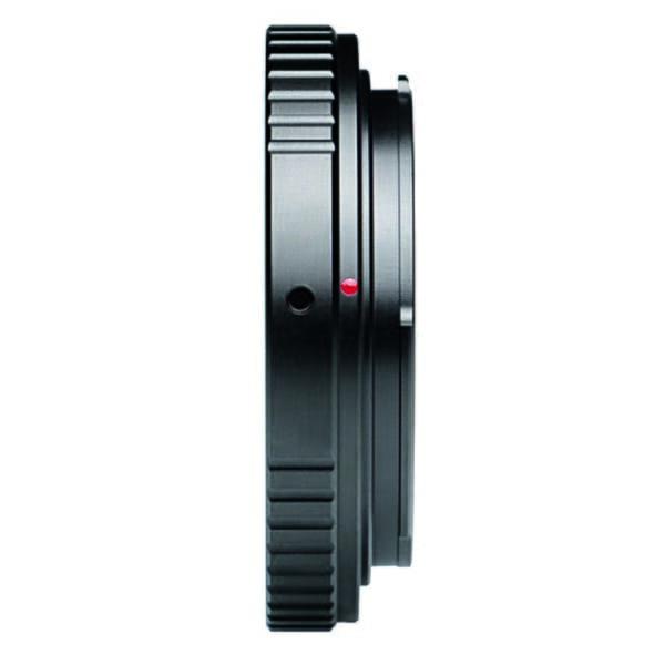 Swarovski T2 Nikon Adapter 49131