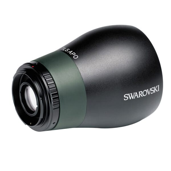 Swarovski TLS APO Digiscoping Adapter 49311