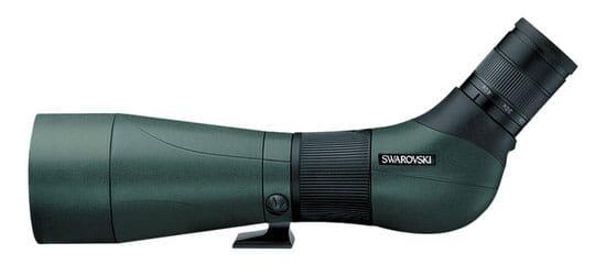 Swarovski ATS 65 HD, 25-50X 86315
