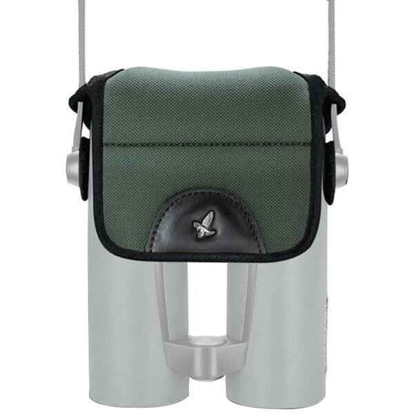 Swarovski Bino Guard Pro 44139