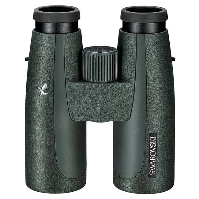 Swarovski SLC 8x42 WB HD Binocular 58305